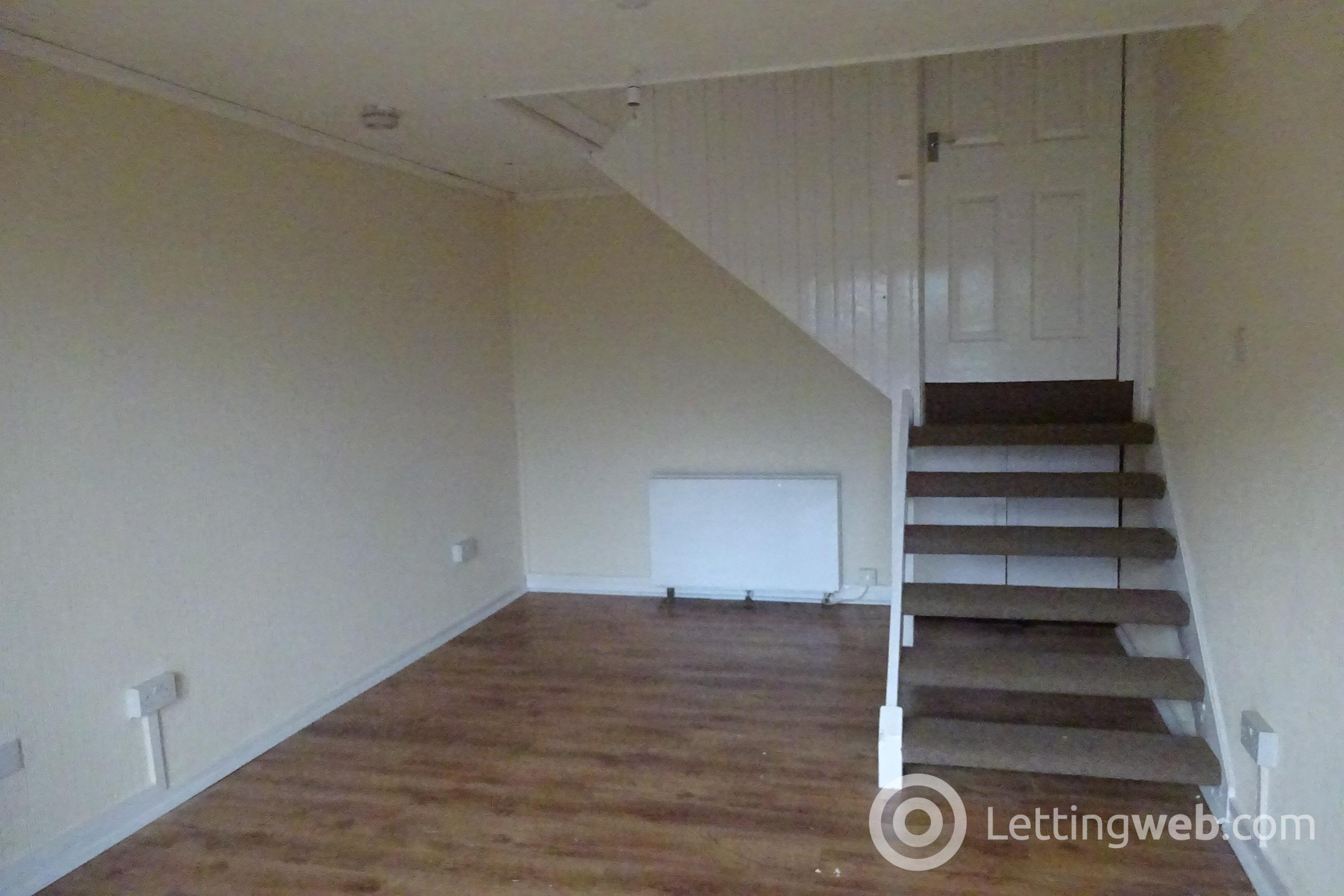 Property to rent in 68 Stonylee Road