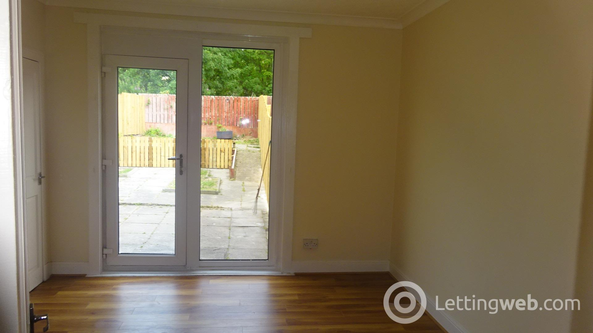 Property to rent in 110 MERCHISTON AVENUE