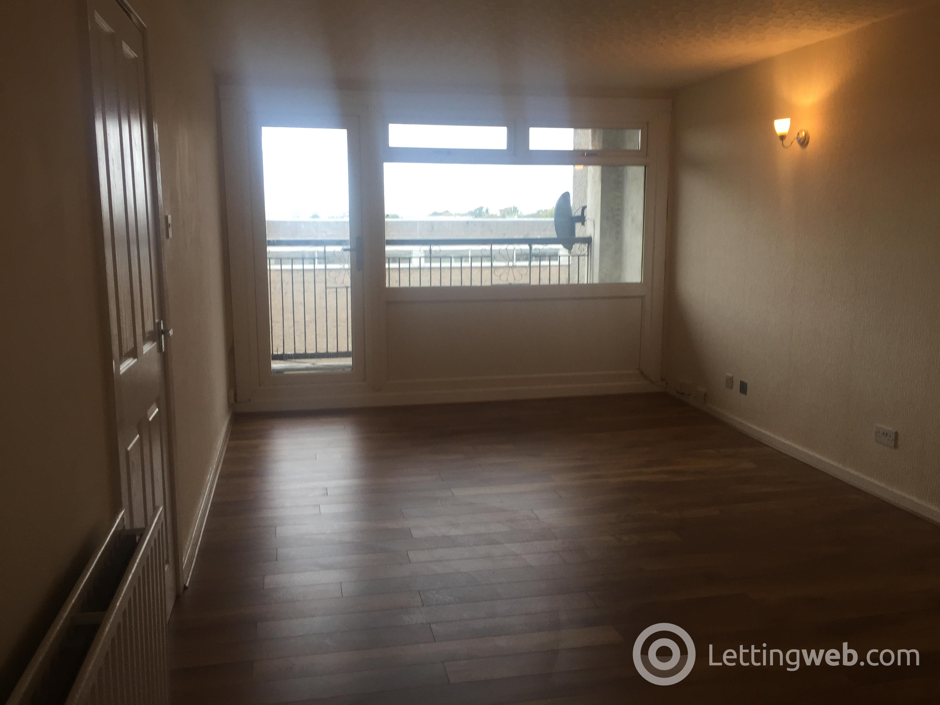 Property to rent in 35 UNION ROAD