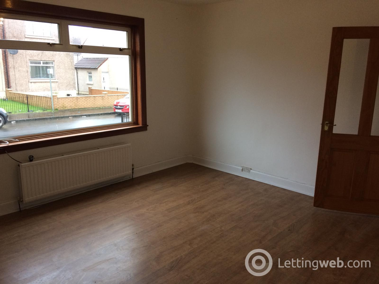 Property to rent in 2 Lomond Drive, Falkirk