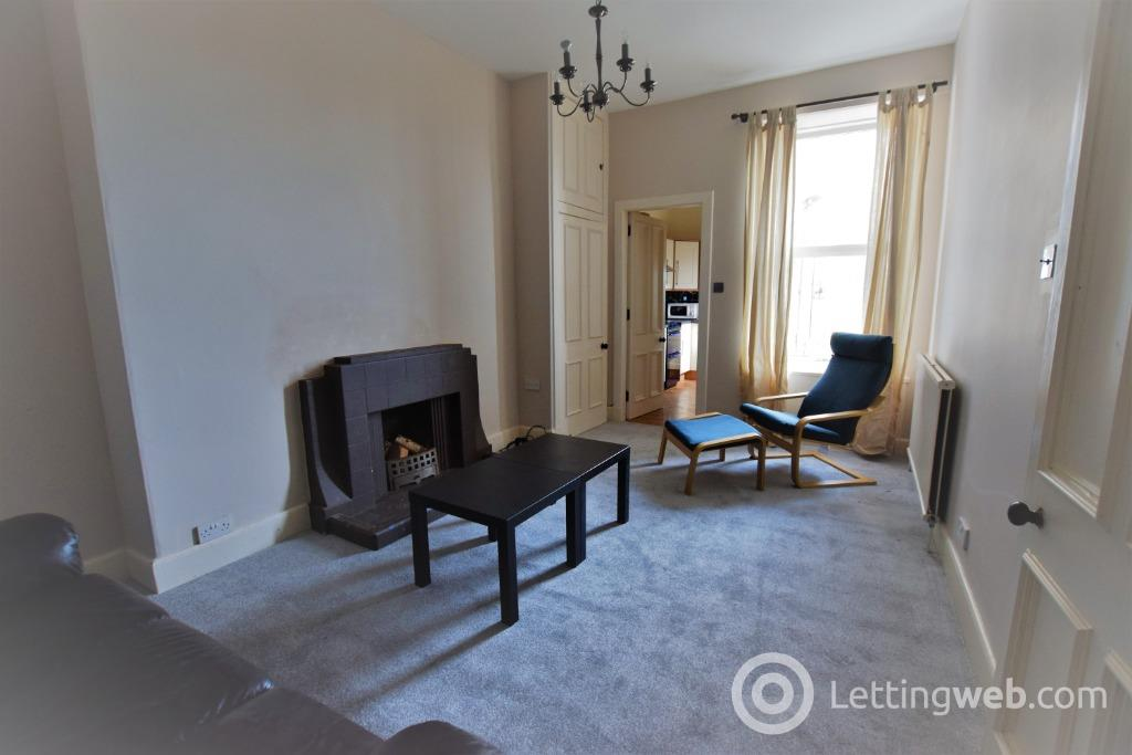 Property to rent in Clifton Road, Kittybrewster, Aberdeen, AB24 4RP