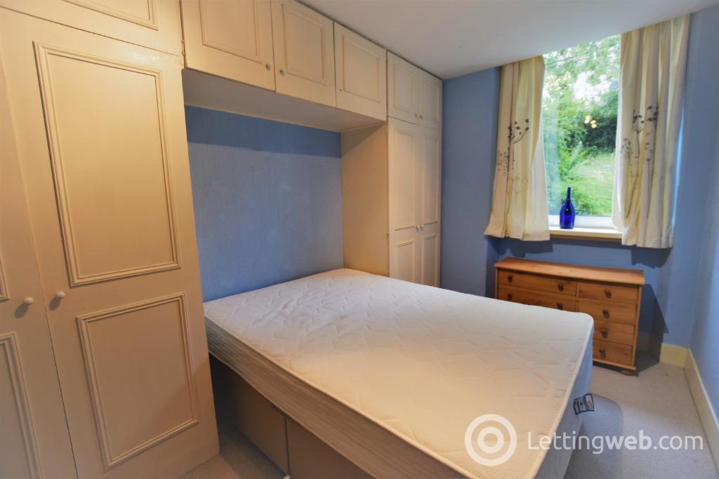 Property to rent in Wallfield Crescent, Rosemount, Aberdeen, AB25 2JX