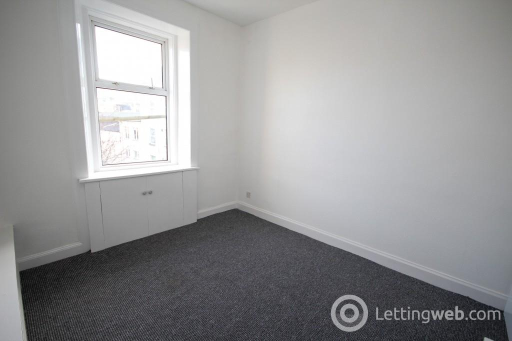 Property to rent in Northcote Street,  Hawick, TD9