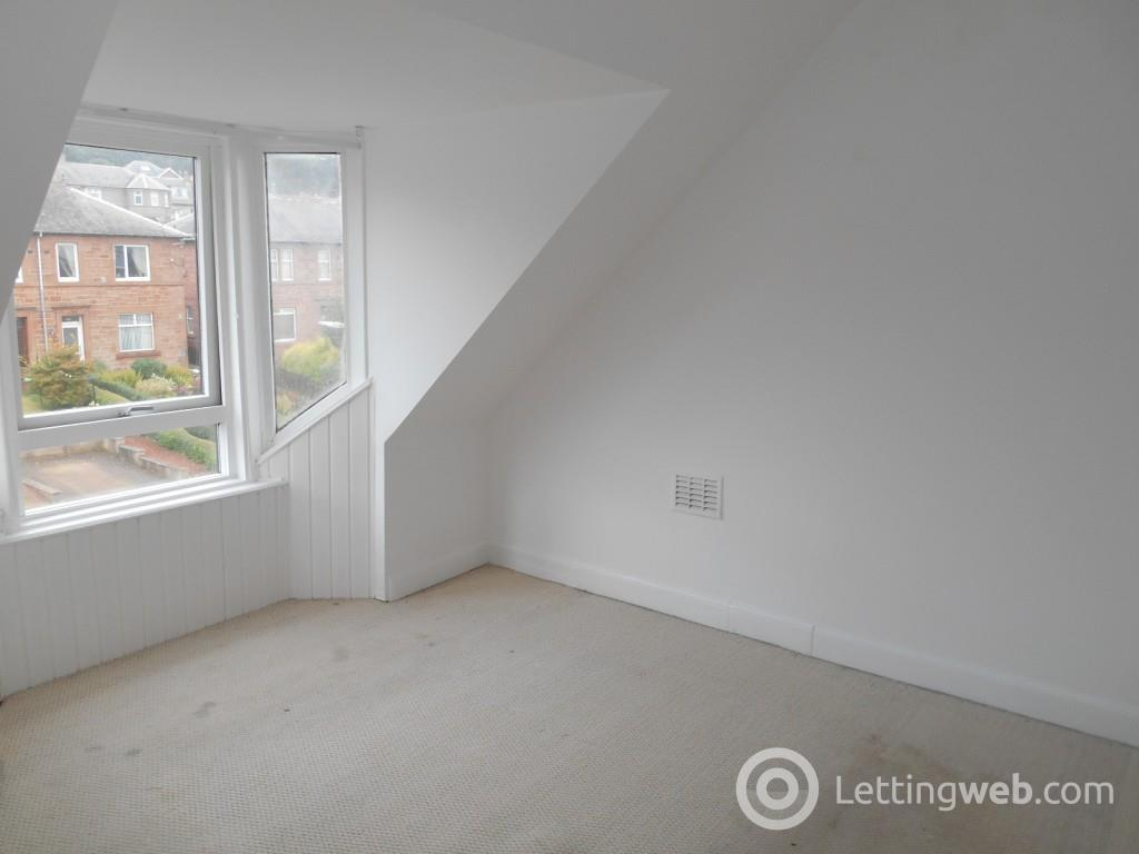 Property to rent in Ettrick Terrace,  Hawick, TD9