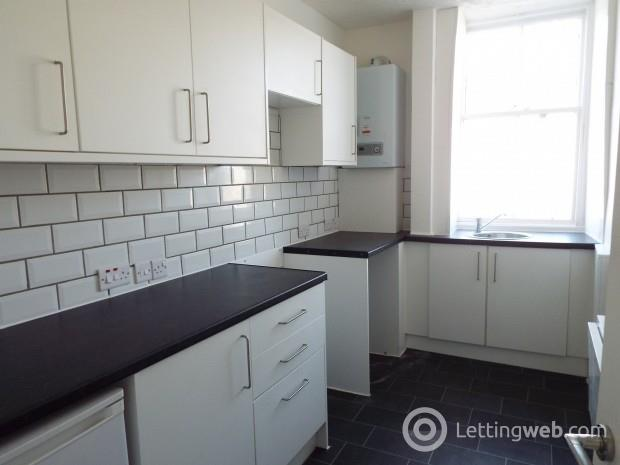 Property to rent in Laidlaw Terrace,  Hawick, TD9