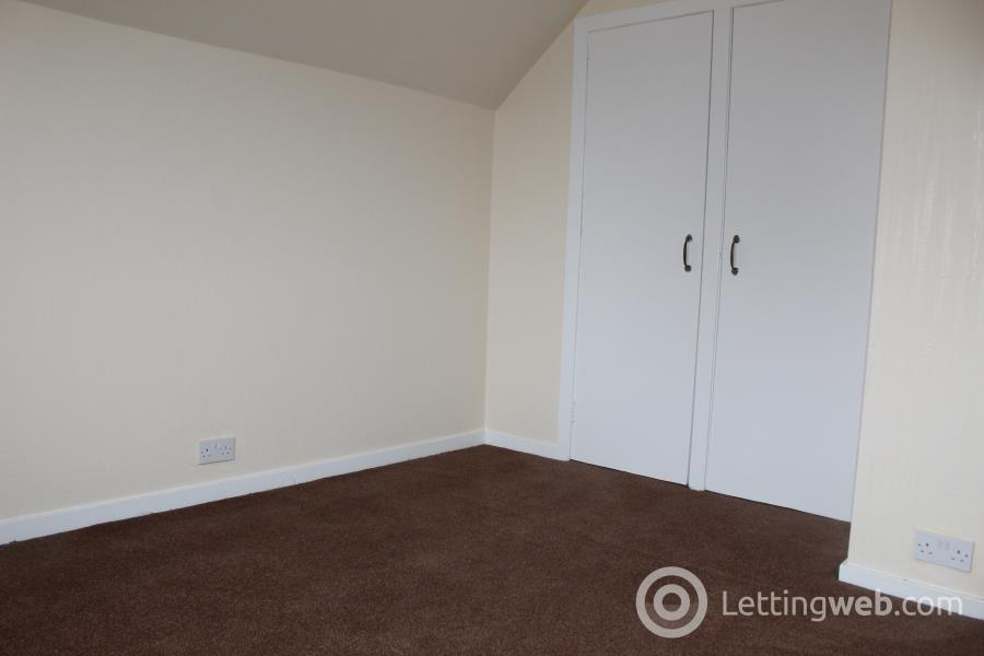 Property to rent in Greenan Place, Ayr, South Ayrshire