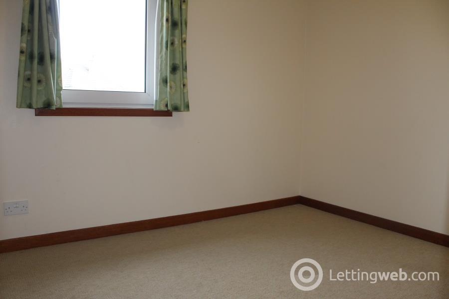 Property to rent in Scalesburn, Wick, Highland