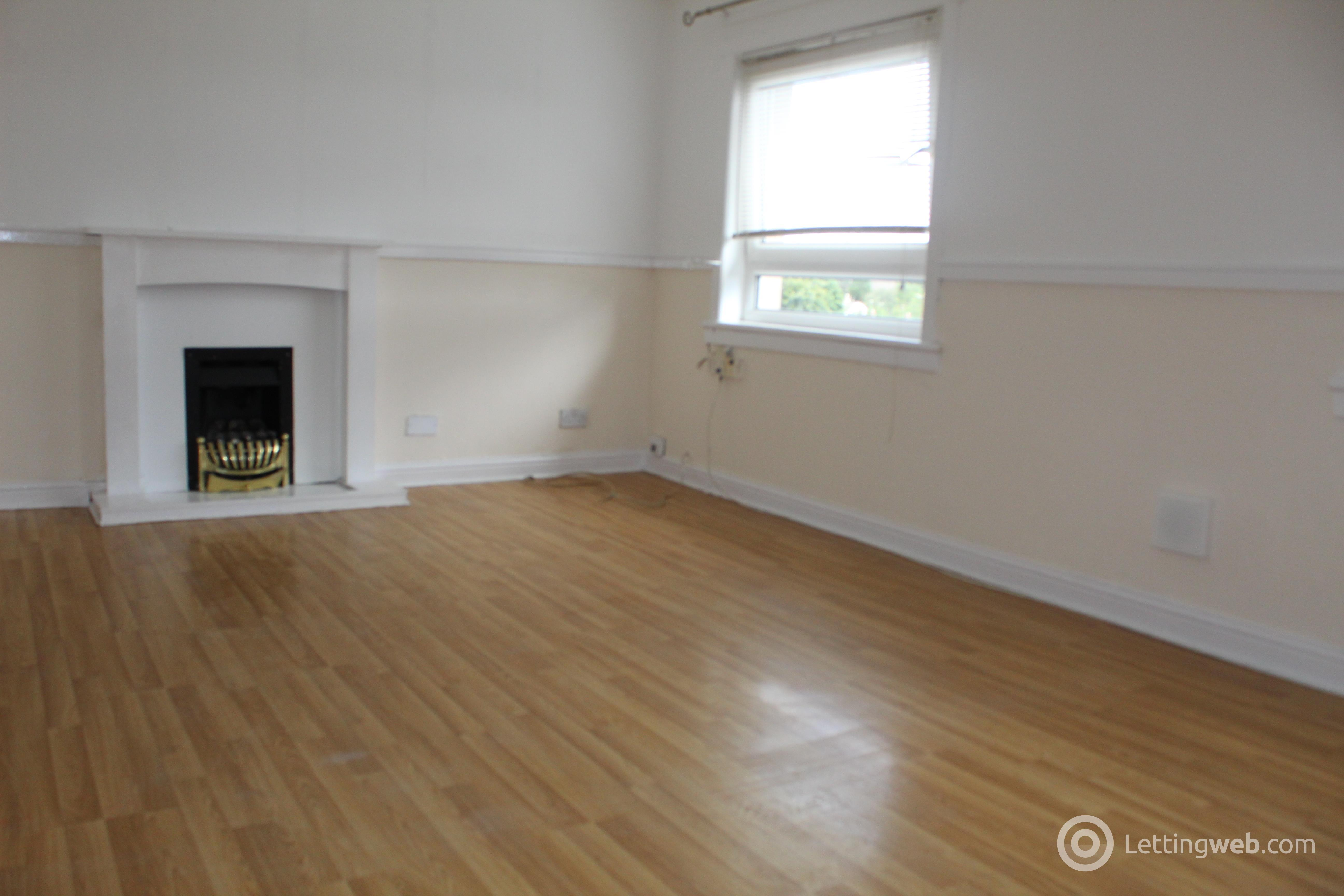 Property to rent in Burnhead Grove, Edinburgh, Midlothian, EH16