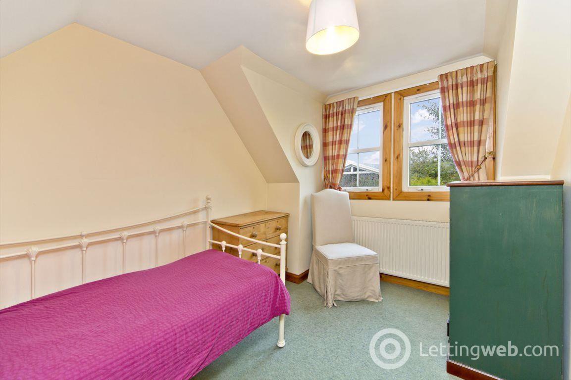 Property to rent in Monksholm Farm Cottage