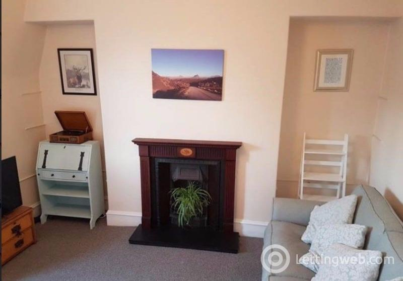 Property to rent in Hollybank Place, City Centre, Aberdeen, AB11 6XR