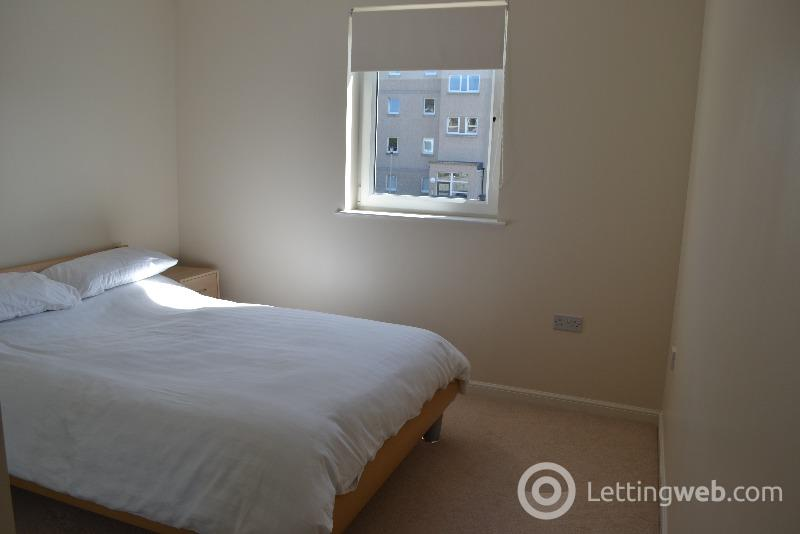 Property to rent in Erroll Street, City Centre, Aberdeen, AB24 5PP