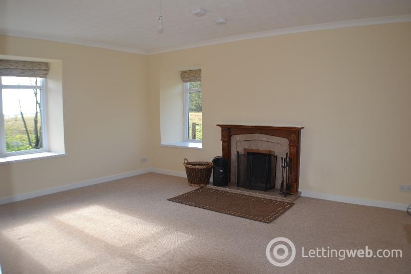 Property to rent in Dorbshill, Ellon, Aberdeenshire, AB41 8HG