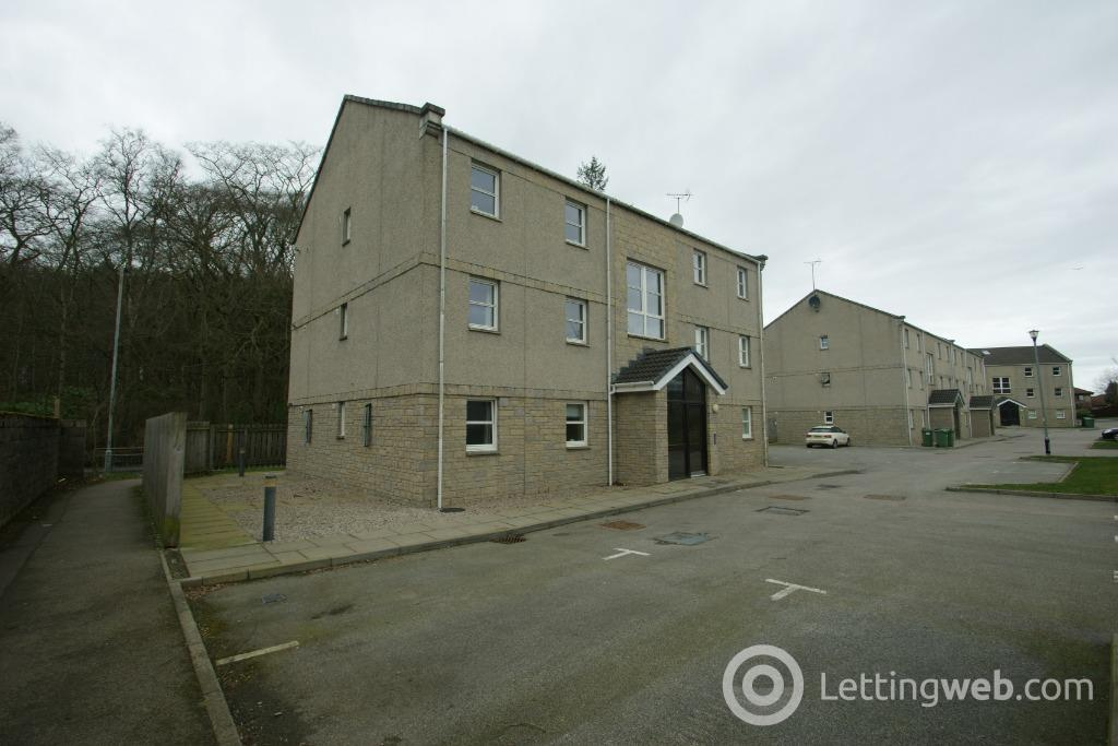 Property to rent in Golf View, Ellon, Aberdeenshire, AB41 9EL