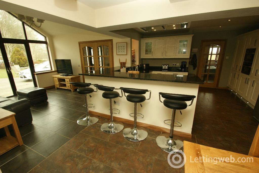 Property to rent in McPherson Court, Ellon, Aberdeenshire, AB41 8LJ