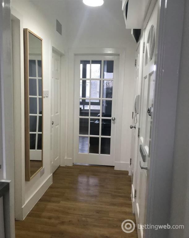 Property to rent in Walker Road, Torry, Aberdeen, AB11 8BL