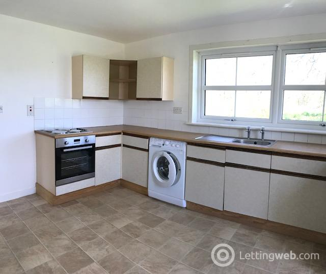 Property to rent in Auchmacoy Estate, Ellon, Aberdeenshire, AB41 8RD