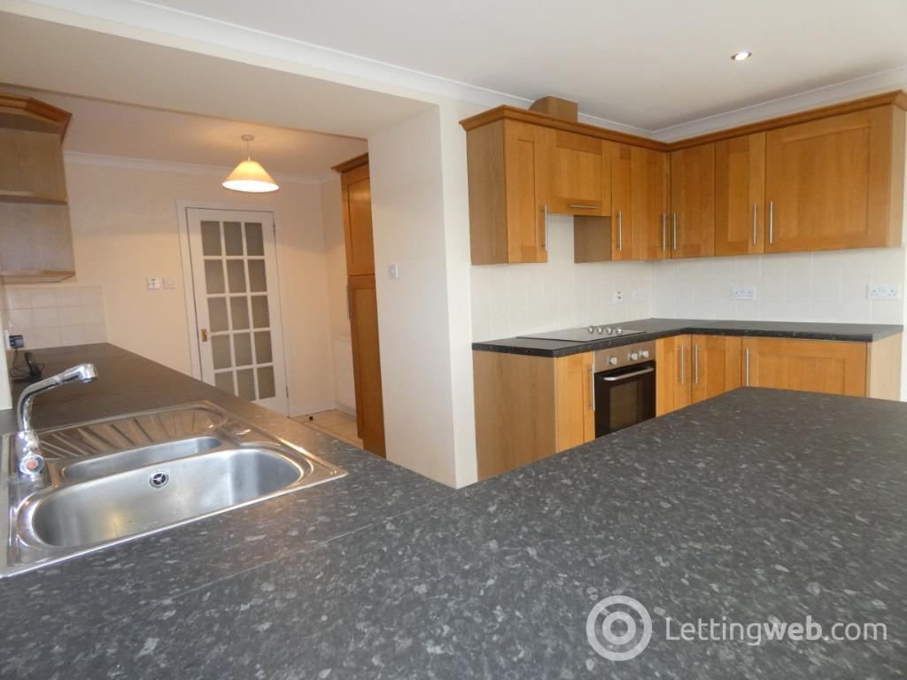 Property to rent in Pitmillan Cottages, Pitmillan, Aberdeenshire, AB41 6AL
