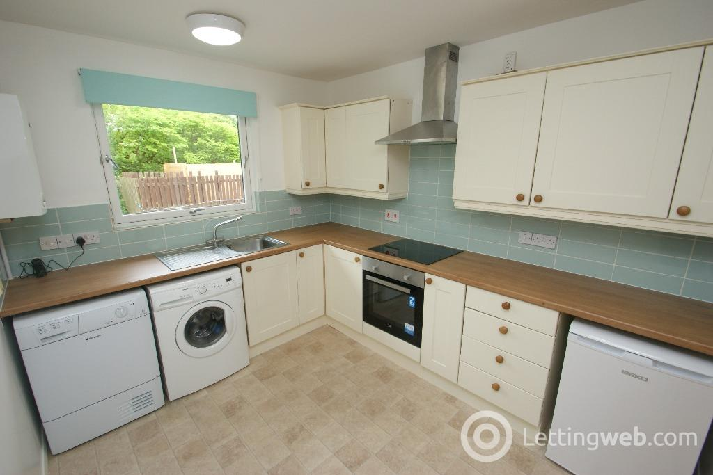 Property to rent in Kestrel Road, Newburgh, Aberdeenshire, AB41 6FF