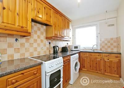 Property to rent in Porthill Court, City Centre, Aberdeen, AB25 1DU