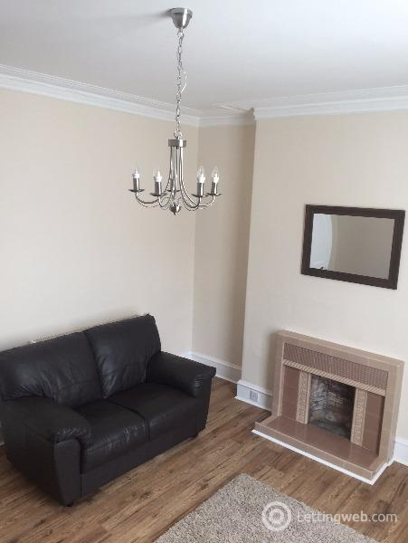 Property to rent in Great Northern Road, , Aberdeen, AB243QB