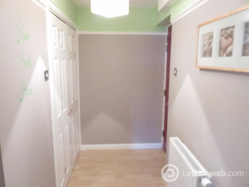 Property to rent in Cornhill Court, Cornhill, Aberdeen, AB16 5XS