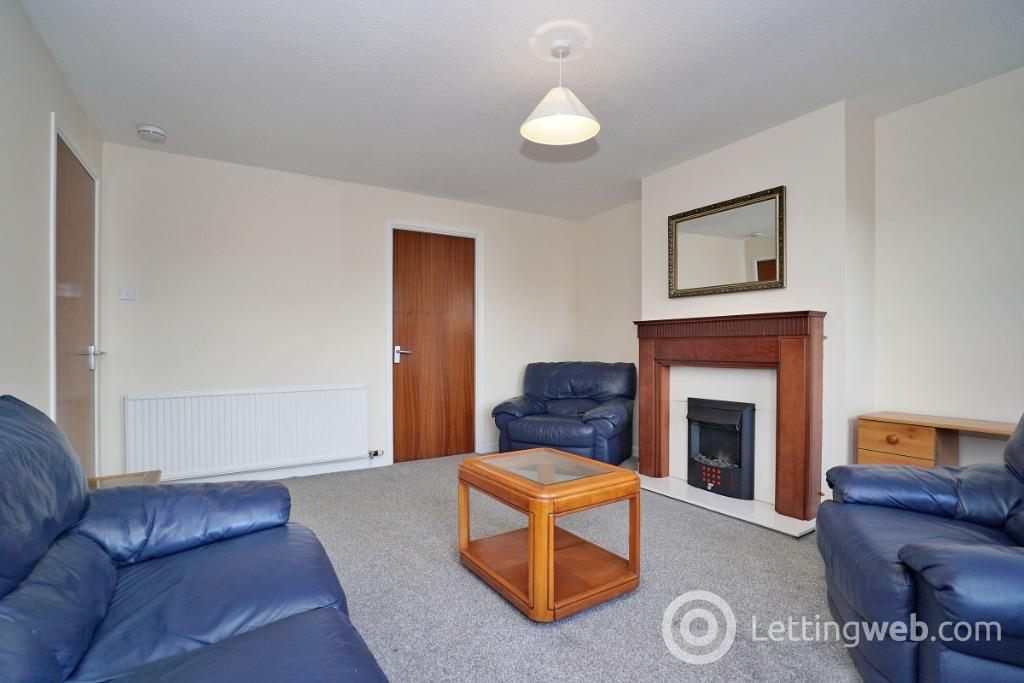Property to rent in Canal Place , Old Aberdeen, Aberdeen, AB24 3HG