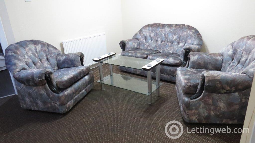 Property to rent in Commerce Street, Fraserburgh, Aberdeenshire, AB43 9LP