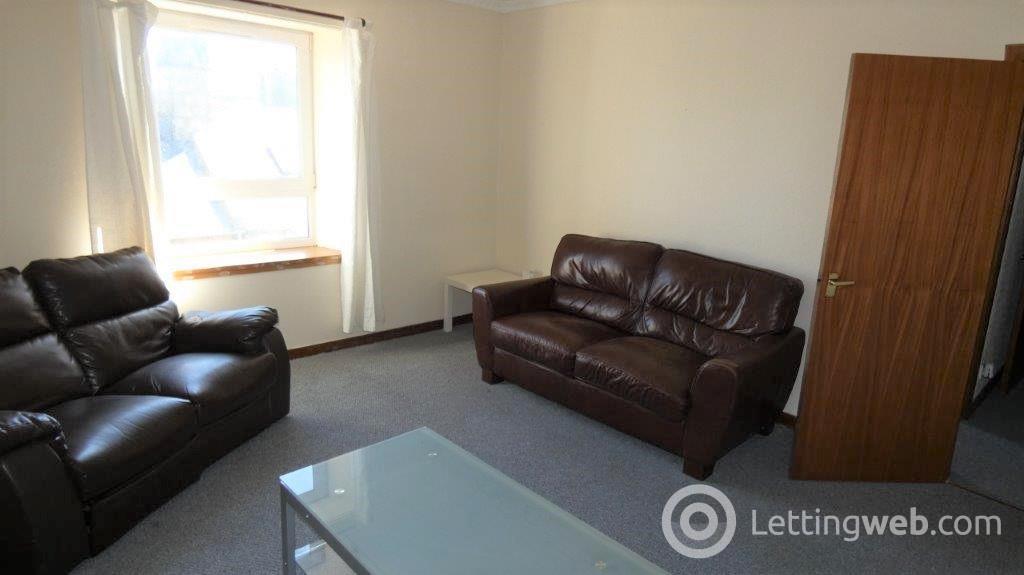 Property to rent in Jamaica Street, Peterhead, Aberdeenshire, AB42 1DD
