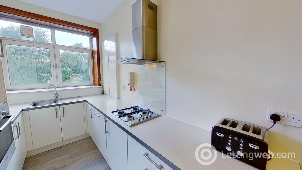 Property to rent in Linksfield Place, , Aberdeen, AB24 5QQ