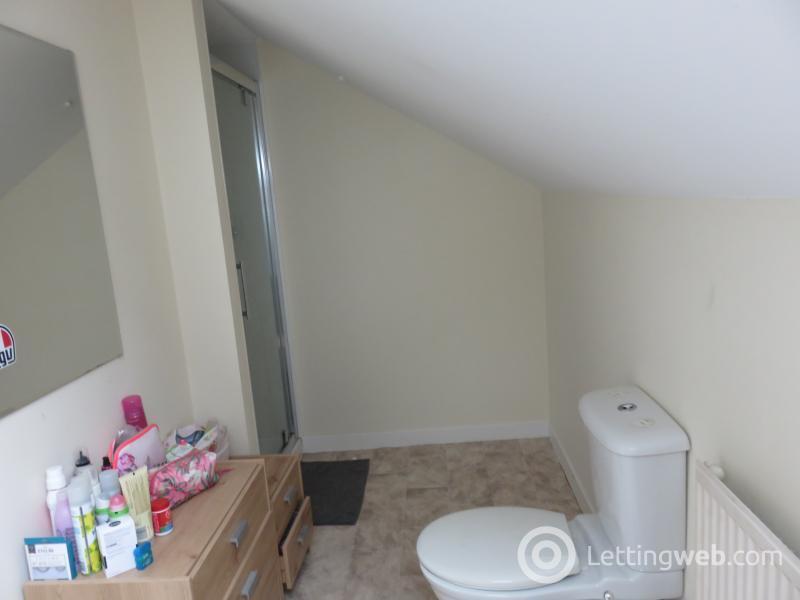 Property to rent in Elmfield Avenue, , Aberdeen, AB24 3PB