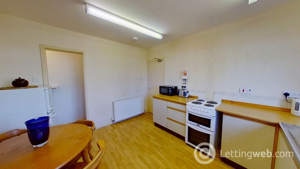Property to rent in Sunnyside Road, , Aberdeen, AB24 3LR