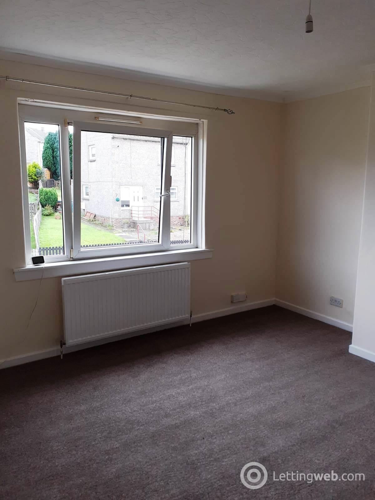 Property to rent in 18 Linnhe Crescent