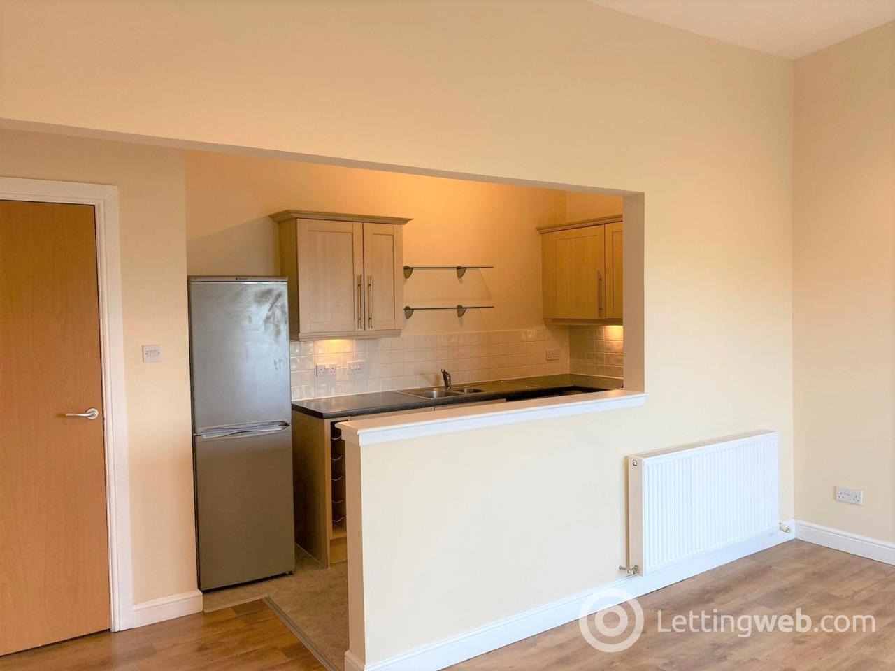 Property to rent in Maryhill Road, Maryhill, Glasgow, G20 7TB