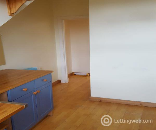 Property to rent in Botanic Crescent