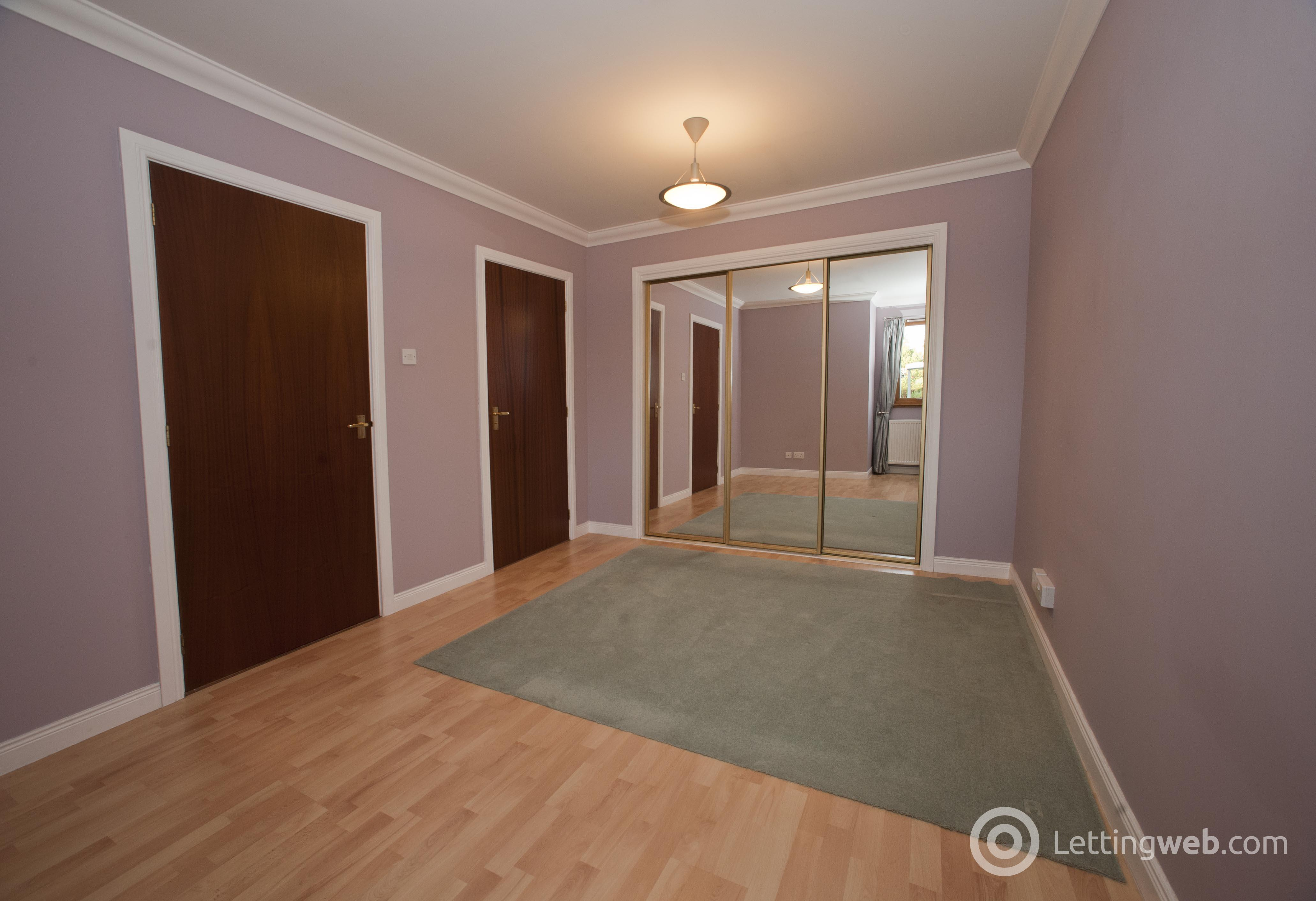 Property to rent in Berneray Court, Harris Road, Inverness