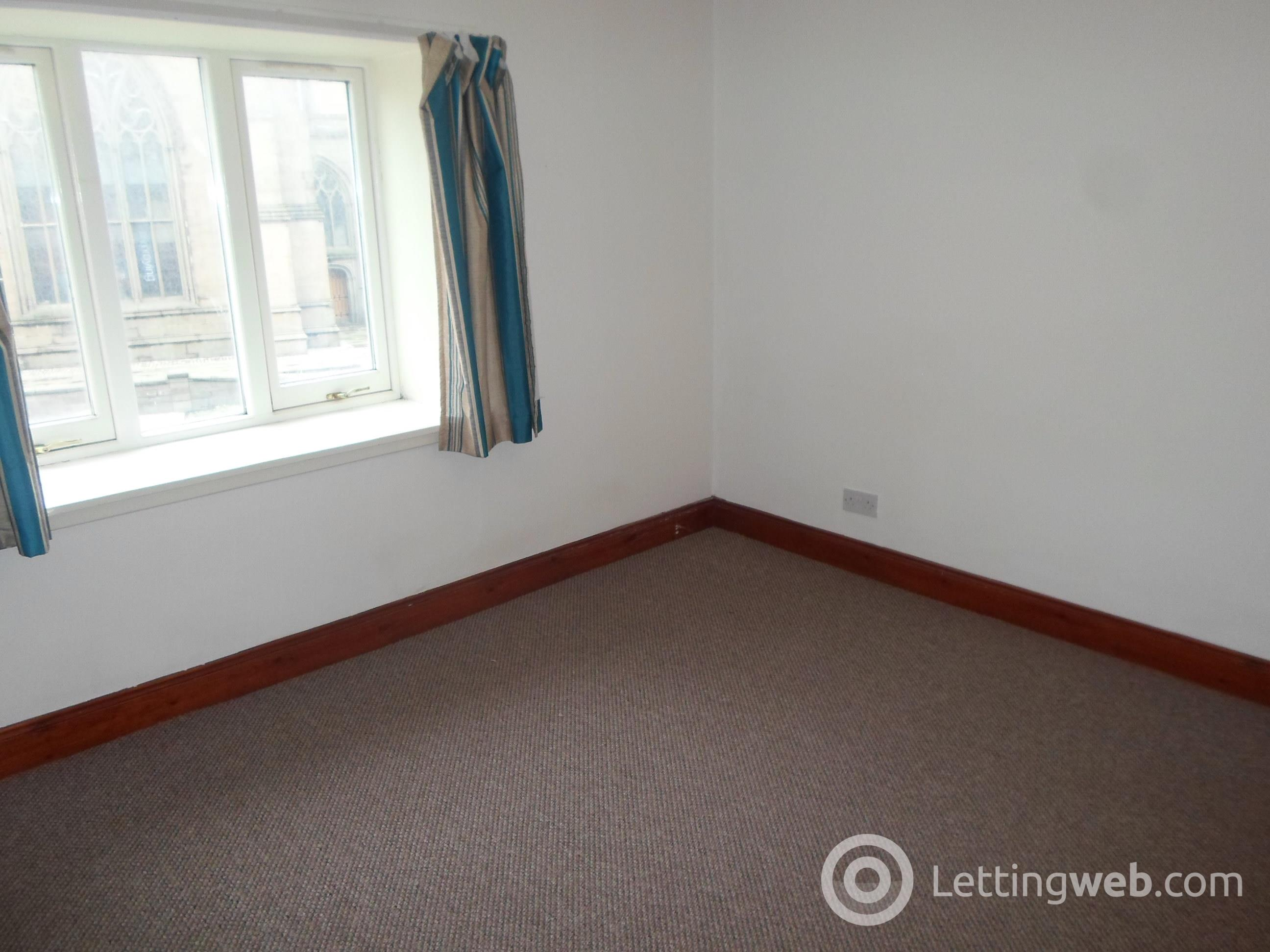 Property to rent in Nethergate