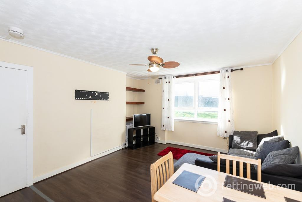 Property to rent in Bedford Avenue , Kittybrewster, Aberdeen, AB24 3YP