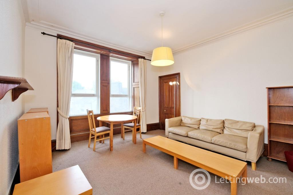 Property to rent in King Street, , Aberdeen, AB24 5BJ
