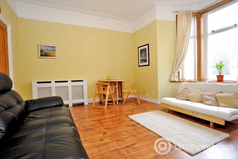 Property to rent in Victoria Road, Torry, Aberdeen, AB11 9NN