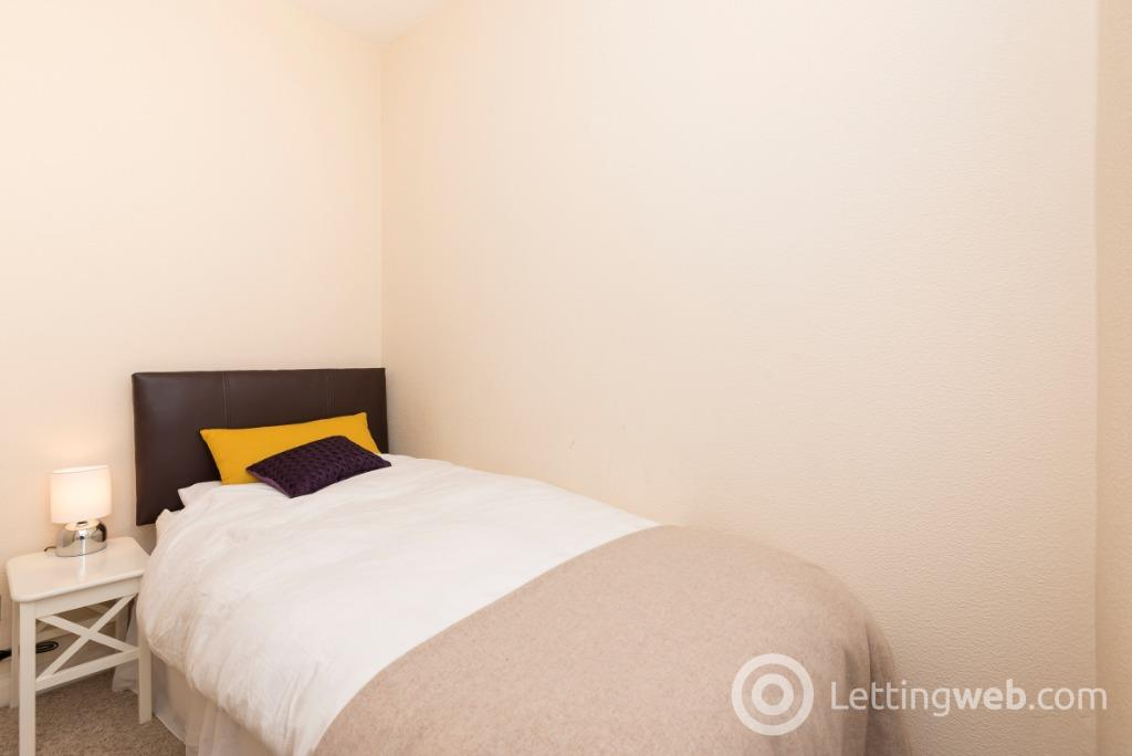 Property to rent in Holburn Street, City Centre, Aberdeen, AB10 6BS