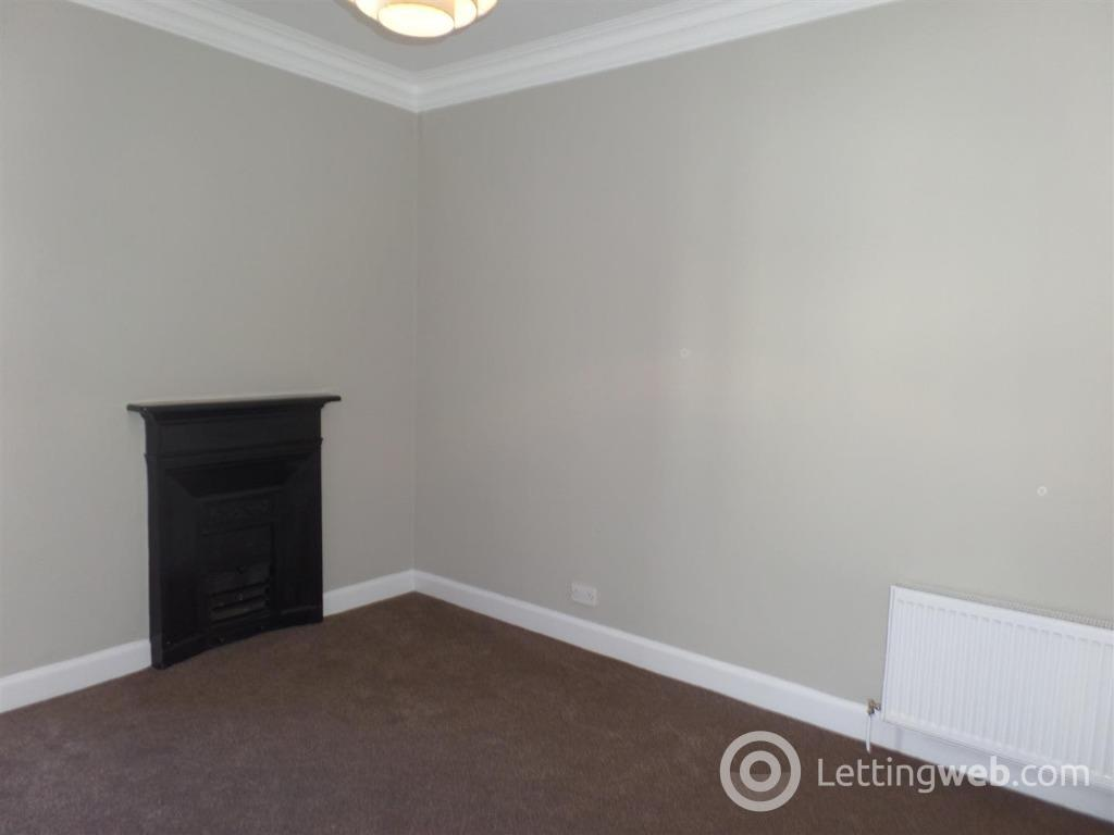 Property to rent in Gray Street, Broughty Ferry, Dundee, DD5 2BH
