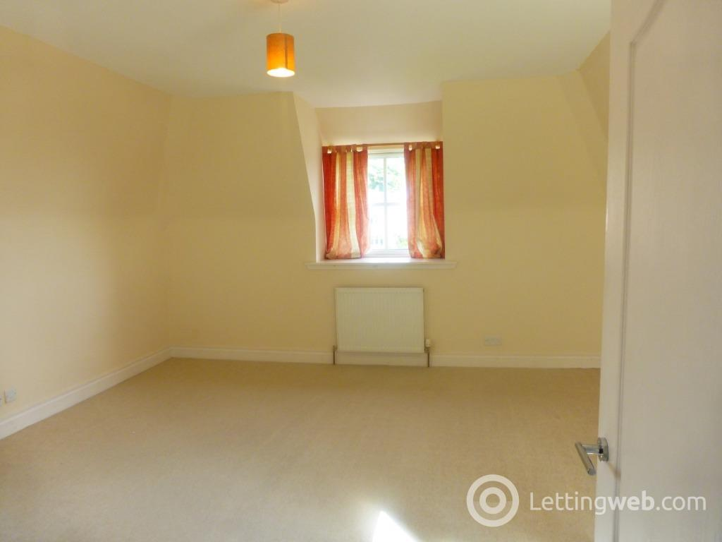 Property to rent in Caird House, 4 Scrimgeour Place, , Dundee, DD3 6TU