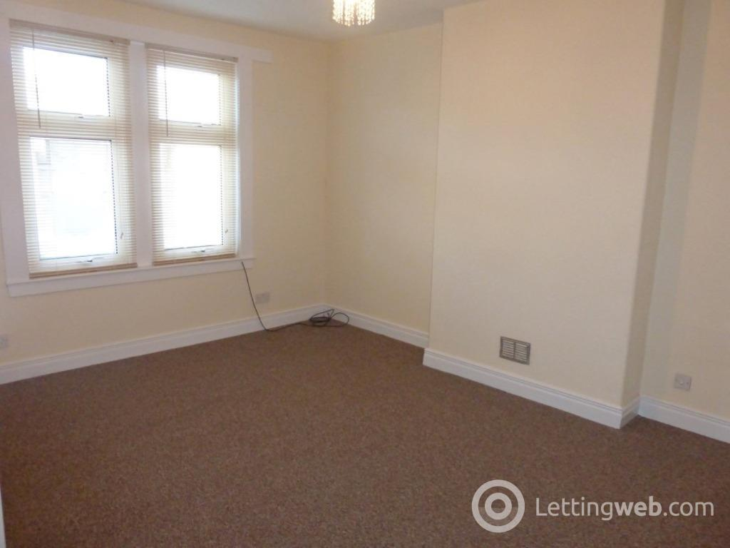 Property to rent in Barnes Avenue, , Dundee, DD4 9AQ