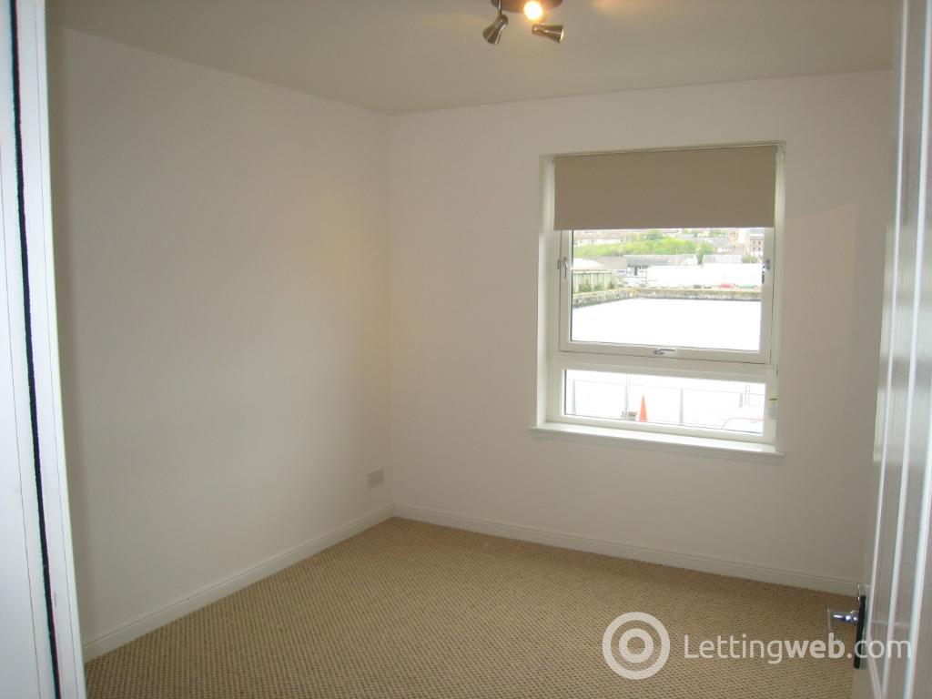 Property to rent in South Victoria Dock Road - Merchants Qua, City Centre, Dundee, DD1 3BF