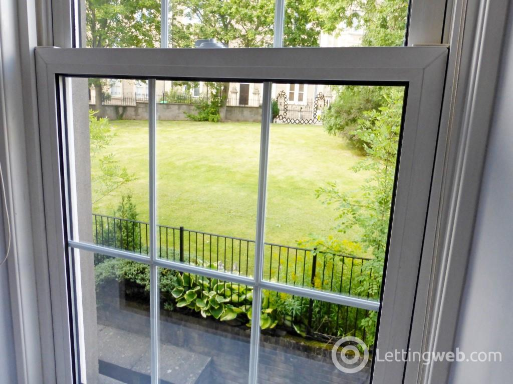 Property to rent in Perth Road, West End, Dundee, DD2 1AT