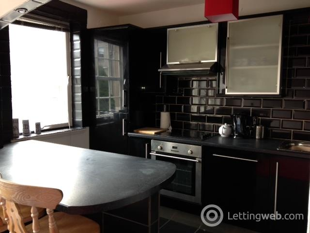 Property to rent in Picardy Court, Rose Street, Aberdeen, AB10