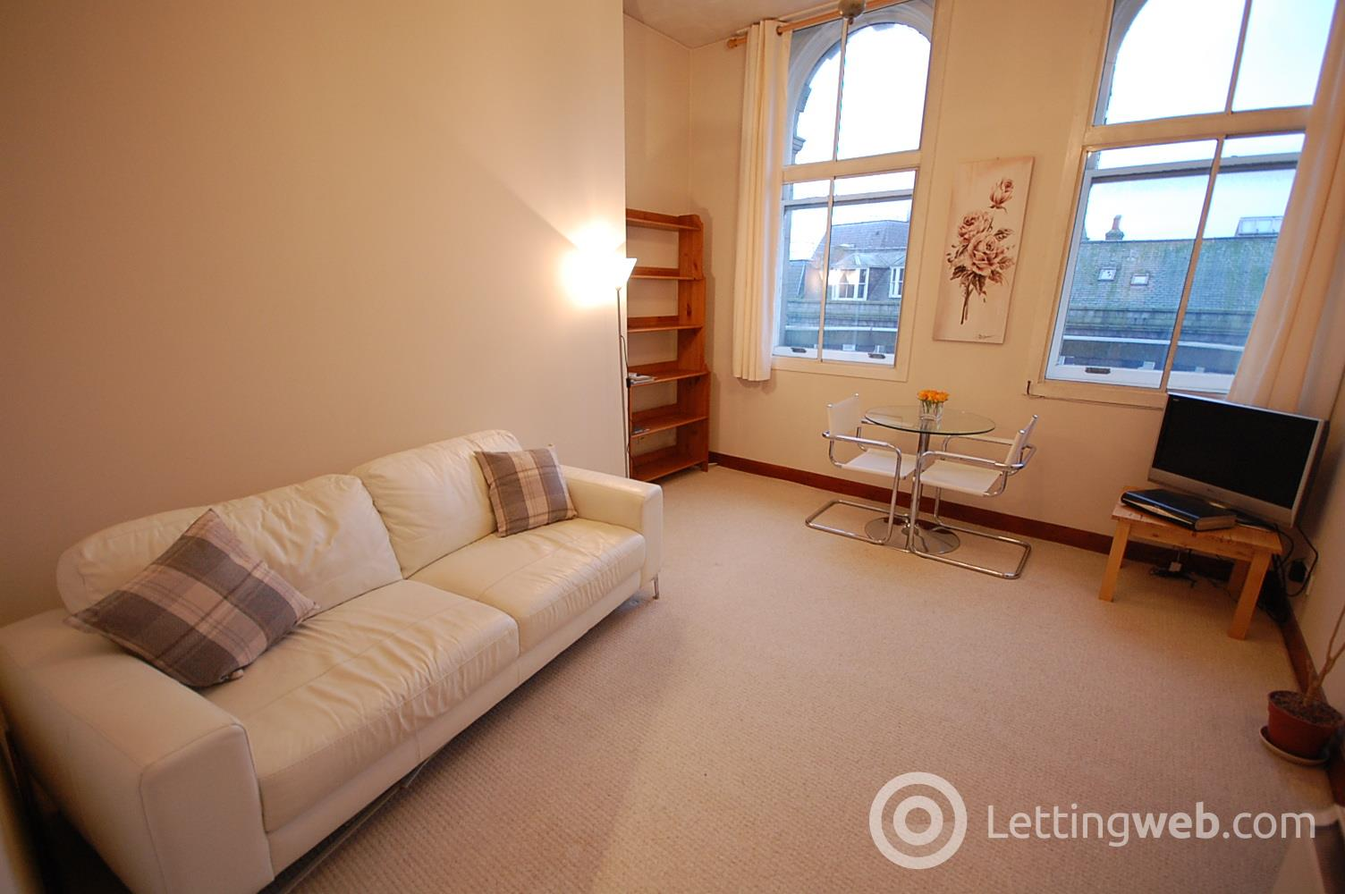Property to rent in Diamond Lane, Aberdeen, AB10