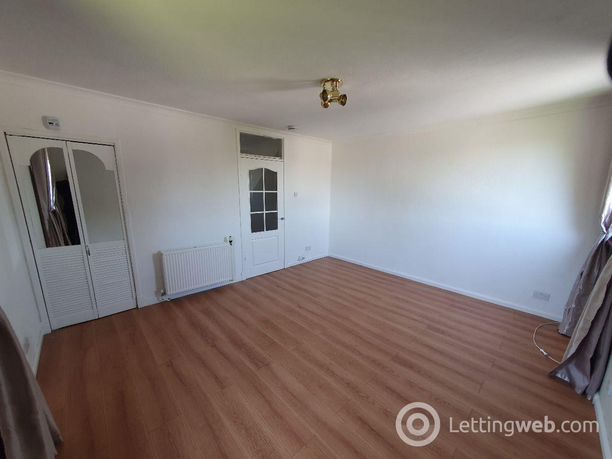 Property to rent in Flat ,  Anton Drive, Broughty Ferry, Dundee