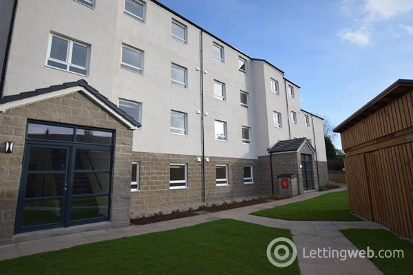 Property to rent in Froghall Road, Aberdeen