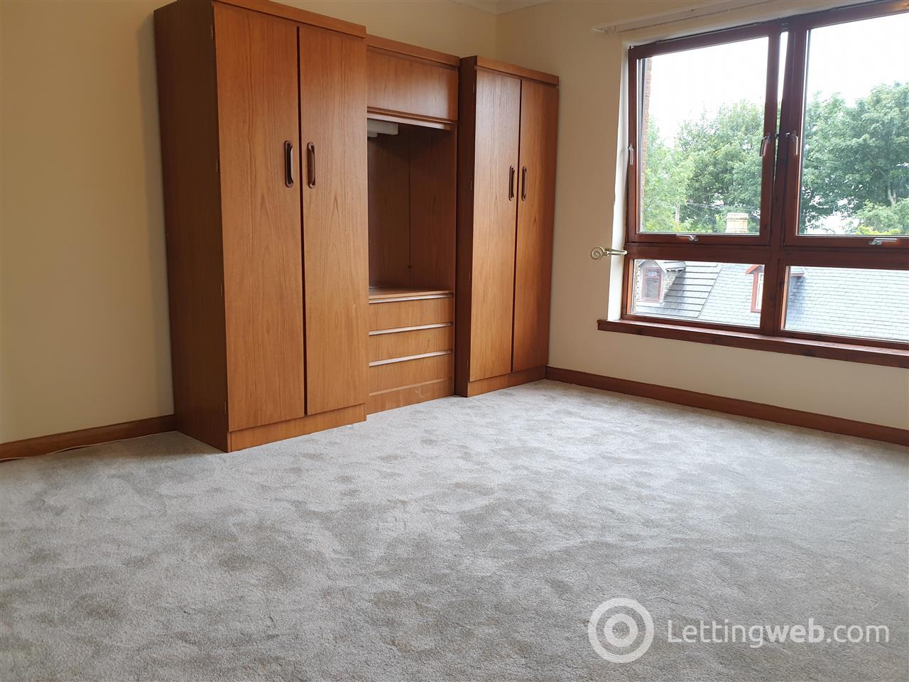 Property to rent in Busby Road, Glasgow
